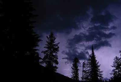 dark-and-stormy-night