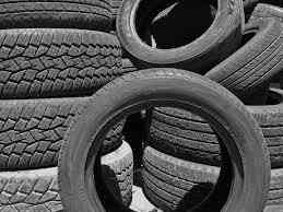 tyre pressure sensors